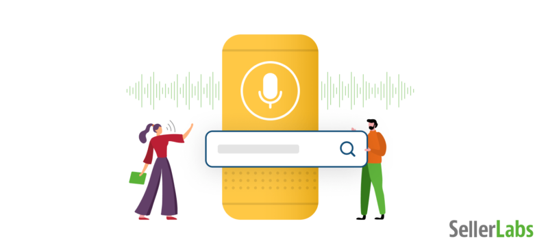 How to Optimize for Alexa Voice Search