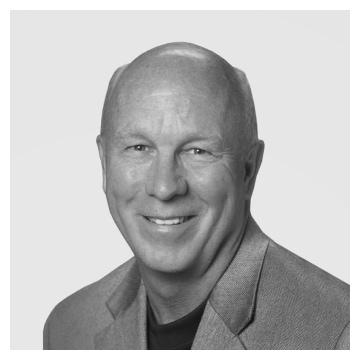 Dr. Paul Schempp amazon business expert
