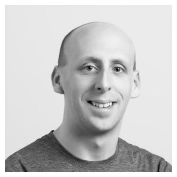 Eddie Levine amazon logistics expert