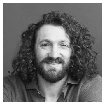 Ezra Firestone amazon advertising expert