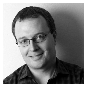 Ian Lurie - Amazon SEO expert