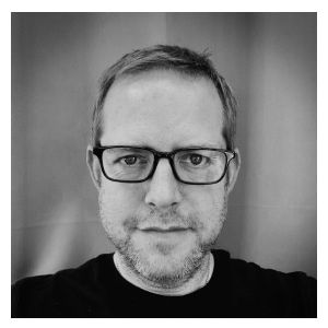 Peter Kearns Amazon Expert