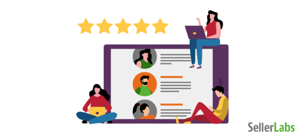 Seller Feedback vs. Product Reviews: What's the Difference?