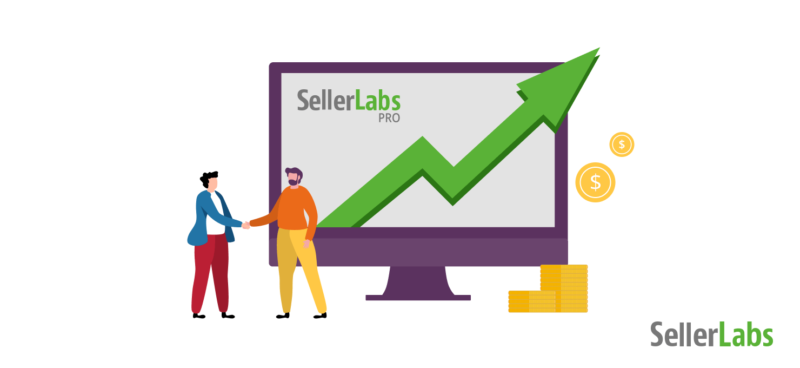 Harness the Power of Seller Labs PRO