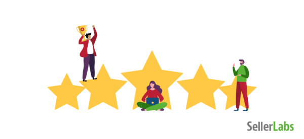 How to Get Reviews on Amazon and Improve Your Amazon Seller Feedback