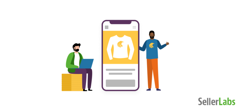 Merch by Amazon: How It Can Help You Make Money Online [2021]