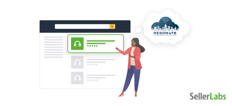 A Silver Platter of Fruitful Strategies to Optimize Amazon Product Listing (served by an Amazon SEO expert Robyn Johnson)