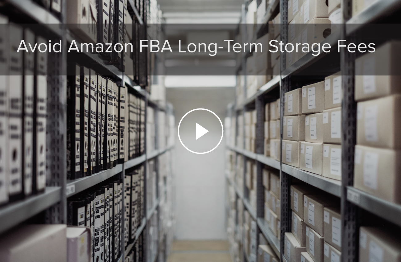 Fba Storage Fees Dandk Organizer