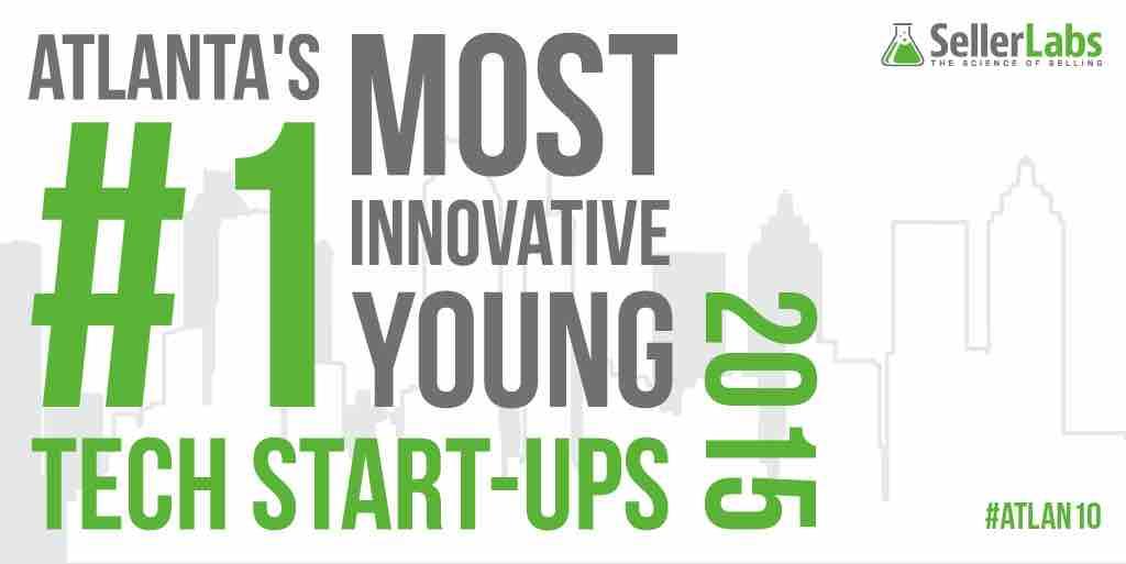 Innovation: A Fundamental Goal Of Seller Labs