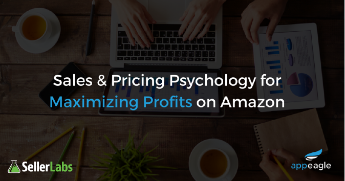 SL PRICING PSYCHOLOGY ARTICLE 01