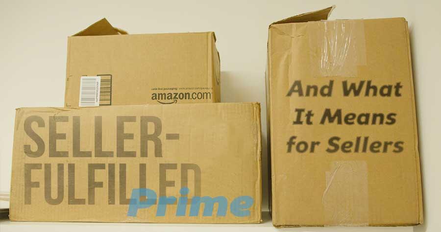 Seller Prime Blog Header