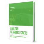 amazon-search-secrets-EBOOK_IMAGE