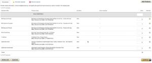 fba-shipping-list