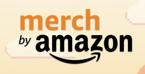 merch-by-amazon