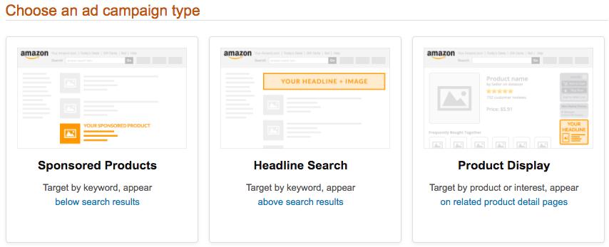 headline-search-ads-template-amazon-marketing-services