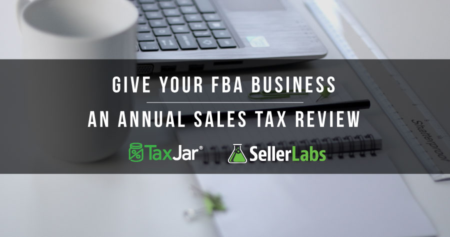 Fba-tax-review