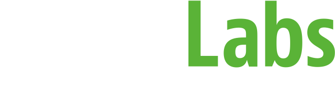 Seller Labs pro logo