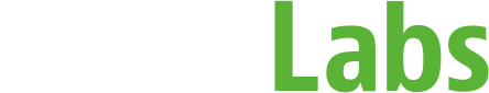 Seller Labs logo