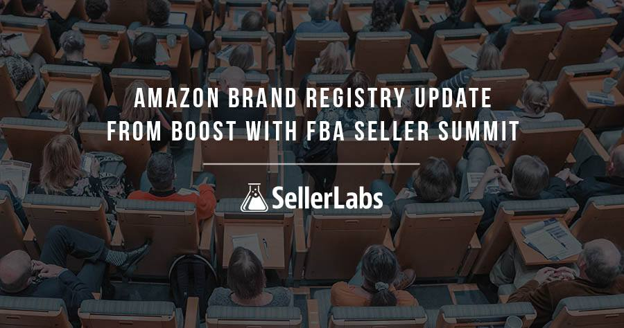 Brand_registry_update_boost_fba