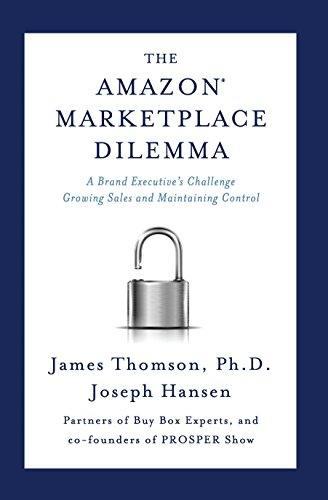 Amazon_marketplace_dilemma_book