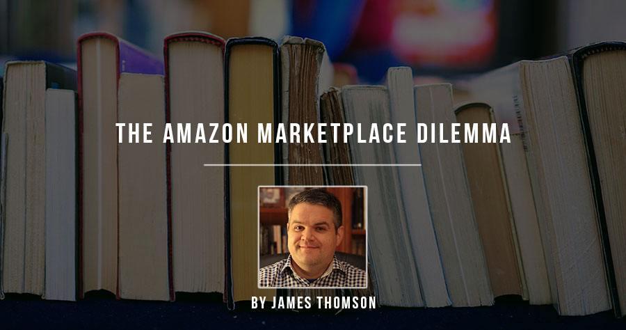 Amazon_marketplace_dilemma