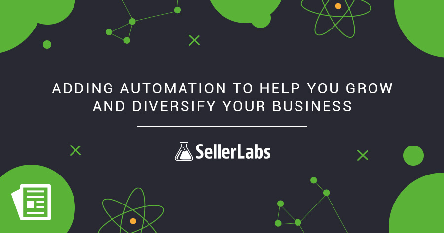 Adding Automation To Help You Grow And Diversify Your Business