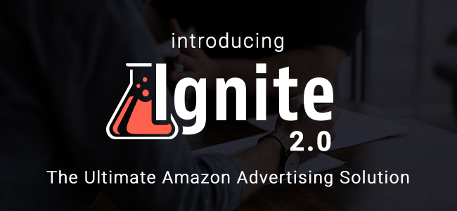 The Wait Is Over! Ignite 2.0 Is Here And Ready To Rock Your Business!